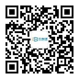 qrcode_for_gh_fee1eb641489_258.jpg